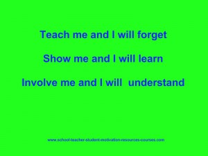 free-motivational-quotes-for-students-2