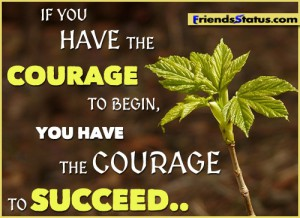 inspirational-quotes-for-students-39