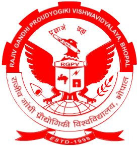Rajiv_Gandhi_Technical_University_logo