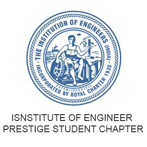 INSTITUE OF ENG PRESTIGE