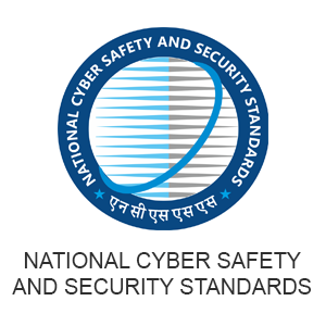 NATIONAL CYBER SECURITY