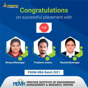 69_Placement_PGDM_06-04-21