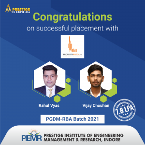 78_Placement_PGDM