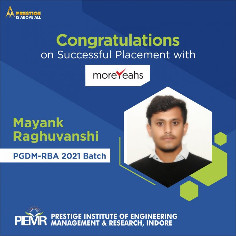 80_Placement_PGDM