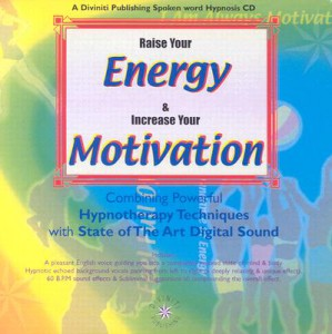Raise-Your-Energy-Increase-Your-Motivation-9781901923322